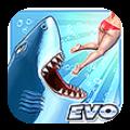 饥饿鲨进化2019