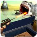 鲨鱼猎人2020