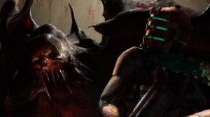 死亡系列游戏