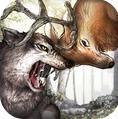 野生動物叢林法則