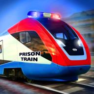 模拟运输火车