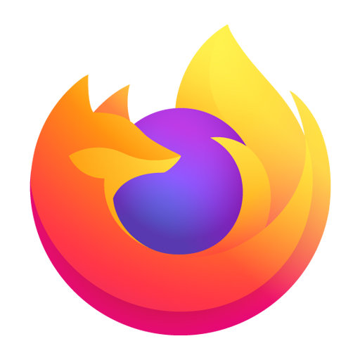 火狐瀏覽器電腦版