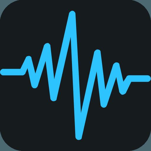 声音分析器
