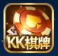 kk棋牌app