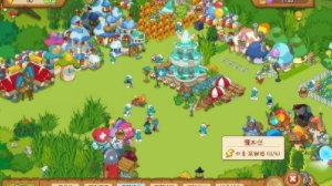 小镇系列游戏