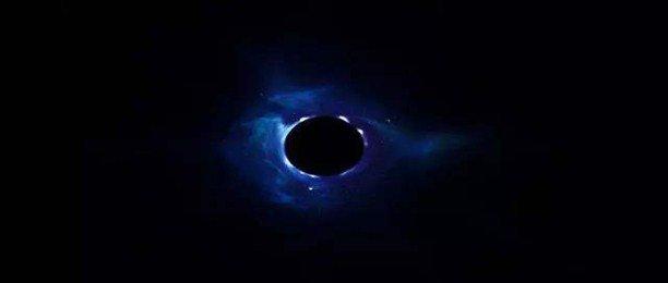 黑洞吞噬游戏大全