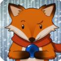 狐狸打砖块