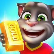 跑酷汤姆猫最新版-跑酷汤姆猫官方版下载-SNS游戏交友网