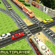 印度火车运动会