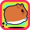 仓鼠农场游戏