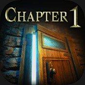 子午线157第一章