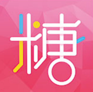 翻糖小说app