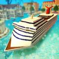 港口世界造船游戲2019