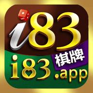 83娛樂棋牌