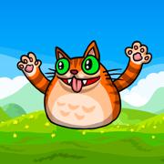 弹射小猫手游下载-弹射小猫安卓手机版下载-SNS游戏交友网