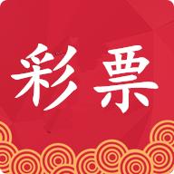 亿彩堂app