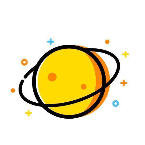 星球漫��