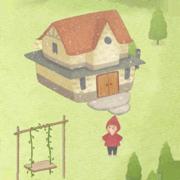 四季之春游戏下载-四季之春安卓版免费下载-SNS游戏交友网