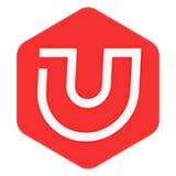 Uboex