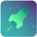 RocketPro火箭交易所