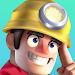 我挖礦賊6
