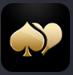 乐呗棋牌游戏