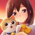我和我的猫IOS版
