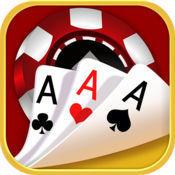 弈乐棋牌app