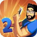 游戲開發模擬器2