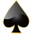 黑桃棋牌游戲