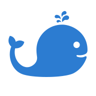 自由鯨瀏覽器