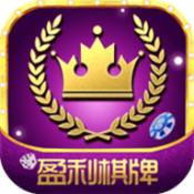 盈利棋牌app