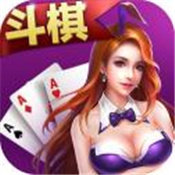 星云娛樂游戲app