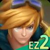 EZ镜像大战2破解版