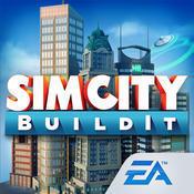 模擬城市修改器