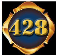 428棋牌