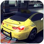 真實出租車模擬器2020