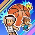 籃球俱樂部物語中文版