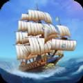 海上航行冒险