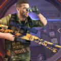 狙击王者2020