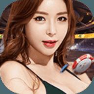 百利棋牌app