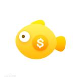 小魚聽歌賺錢