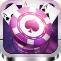 天宝棋牌app