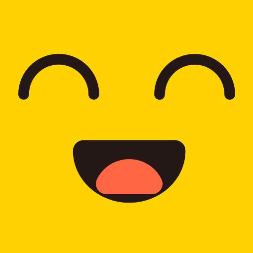 AI臉型顏值測試