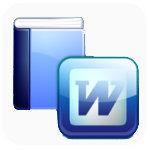 pdf to word converter 绿色破解版