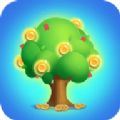 歡樂搖錢樹app