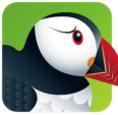 海鸚瀏覽器