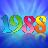 1988棋牌