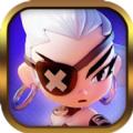 兽人战争世界IOS版下载