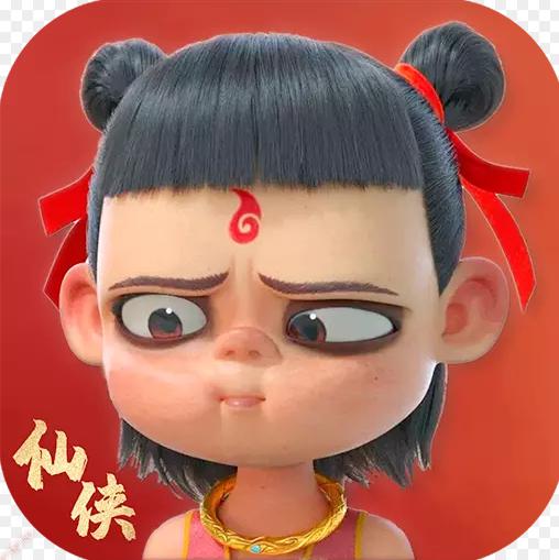 飞天魅影九游版